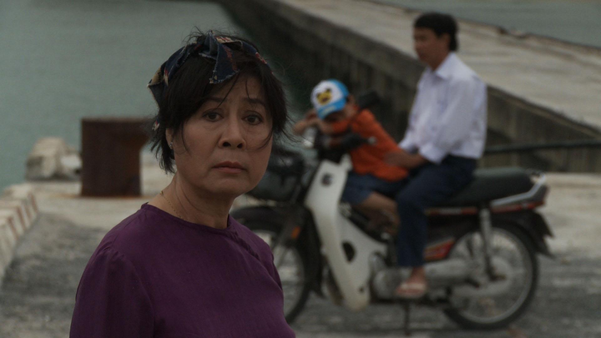 SUNNY_INDEPENDENT_DICI_OU_DAILLEURS_Siu_Pham_2